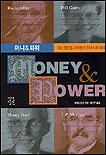 머니 & 파워 : 지난 천년을 지배한 비즈니스의 역사