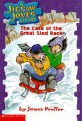 (The)case of the Great Sled Race
