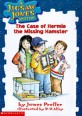(The) Case of the Hermie the Missing Hamster