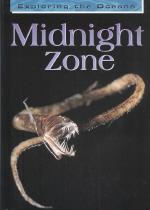 Midnight zone