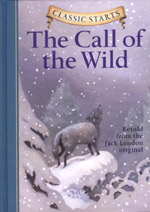 (The)call of the wild