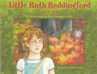Little ruth reddingford and the wolf