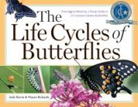 (The) Life Cycles of Butterflies