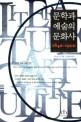문학과 예술의 문화사 : 1840~1900