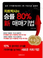 (차트박사의)승률 80%25 新 매매기법