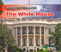 (The)White House