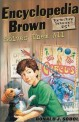 Encyclopedia Brown. 5:, Solves them all