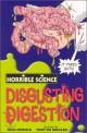 Disgusting Digestion