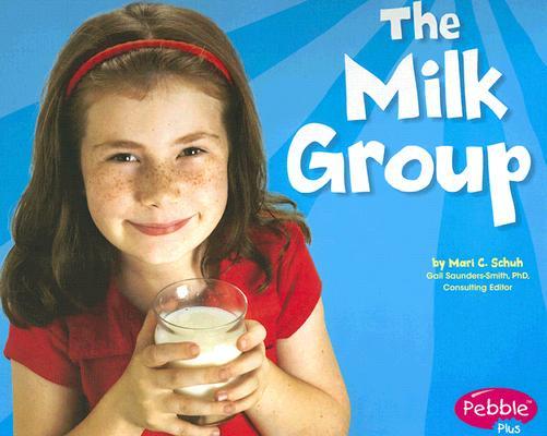 (The)milk group