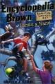 Encyclopedia Brown. 11:, Lends a hand