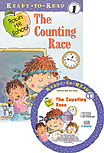 Robin Hill School : (The)Counting Race