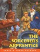 (The) sorcerer`s apprentice