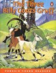 (The) three Billy goats gruff