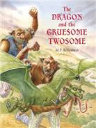 (The)dragon and the gruesome twosome