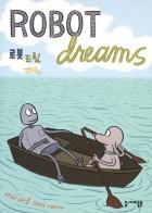 로봇 드림 (Robot Dreams)