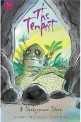 (The)Tempest
