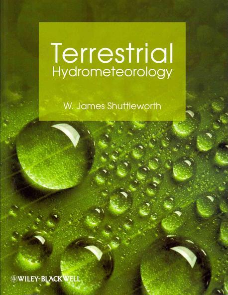 Terrestrial hydrometeorology