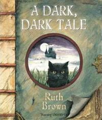 (A)dark, dark tale