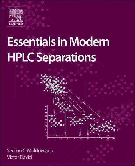 Essentials in modern HPLC separations