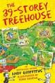 (The) 39-Storey Treehouse