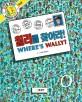 월리를 찾아라!