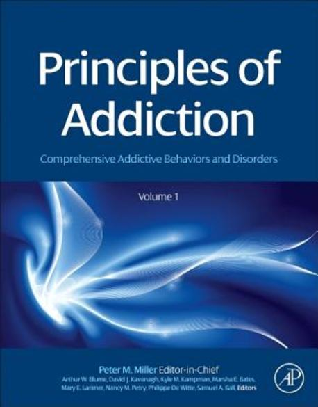 Principles of addiction. 1