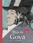 디스 이즈 고야 (This is Goya)