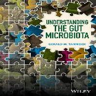 Understanding bowel bacteria