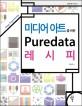 미디어 아트를 위한 puredata 레시피 : image programming