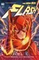 (The) Flash