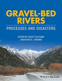 Gravel-bed rivers : processes and disasters